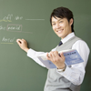 数学指导老师