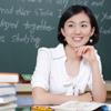 英语指导老师